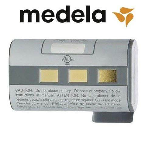 Medela Freestyle Rechargeable battery