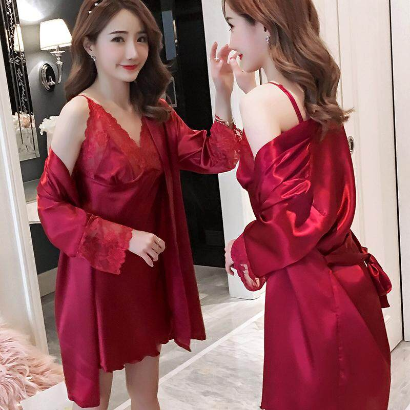 Pajamas for Women for sale - Womens Pajama online brands, prices ...