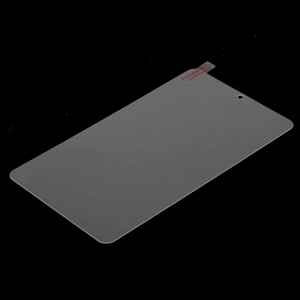 Magideal 9 H Kaca Melunakkan Layar Pelindung Film UNTUK Acer Iconia Satu 7/B1-770 Tablet-Internasional