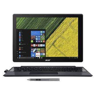 Acer Aspire V3-532G Intel ME Driver Windows XP