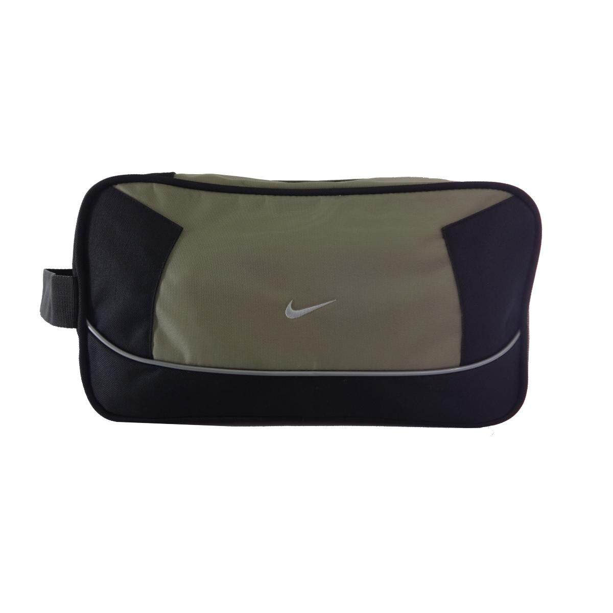 Nike Products Accessories At Best Price In Malaysia Lazada Dompet Wanita Rc550 Shoe Bag 590969