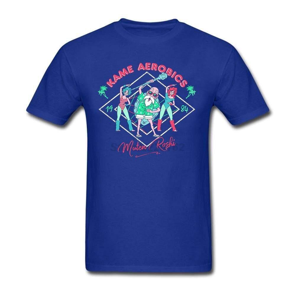 Zcjs Kebugaran Dewasa Rumah T-shirt Belanja Online Meningkatkan Kebugaran T dengan Kame Aerobik Pria Murah Diy T-shirt