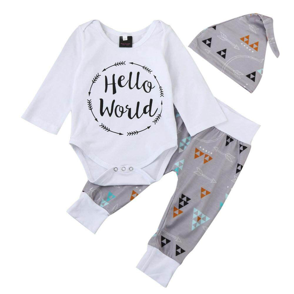 ba1630d3a8a6 Clothing Set for Baby Boys for sale - Baby Boys Clothing Set online ...