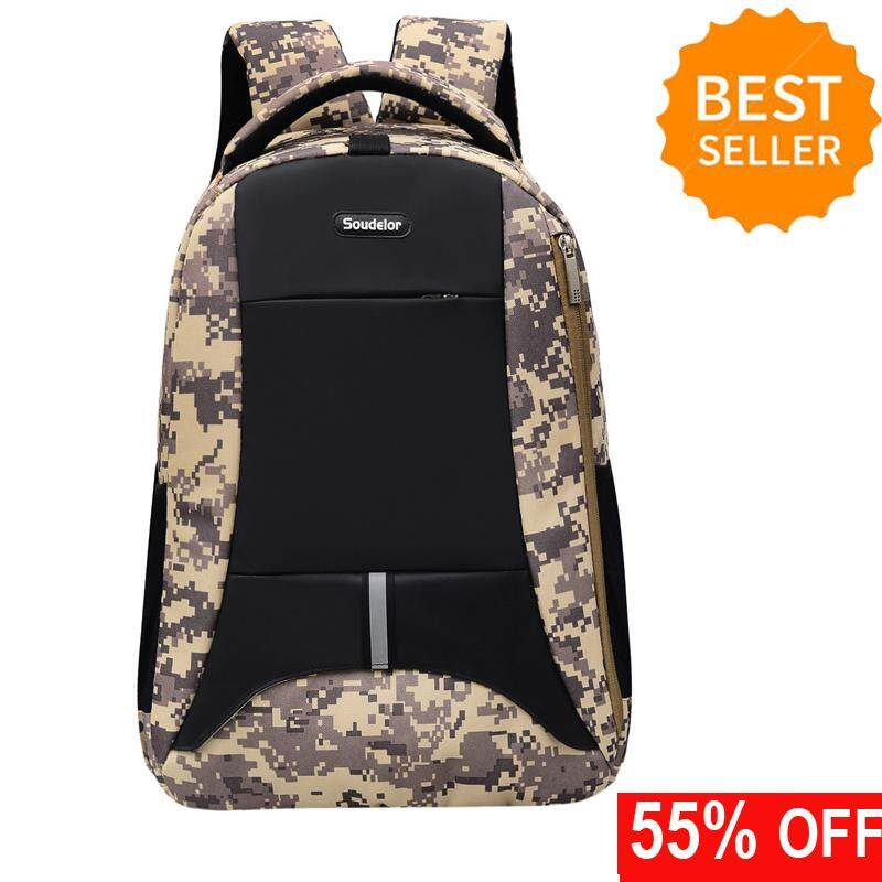 2018 NEW DSLR Camera Backpack Waterproof Camera Bag for Sony Canon Nikon Olympus SLR/DSLR Camera, Lens and Accessories