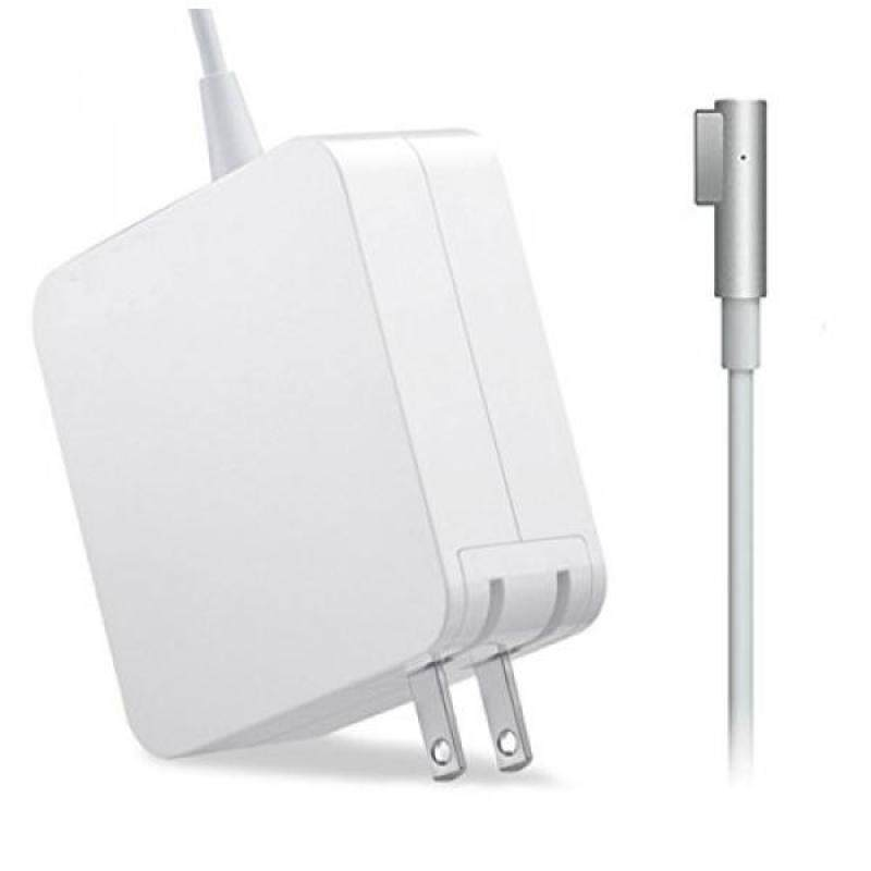 Replacement for Macbook pro Charger, 60W Magsafe Power Adapter L-Tip Charger for for Apple Macbook Pro Charger and 13-inch MacBook Pro - intl