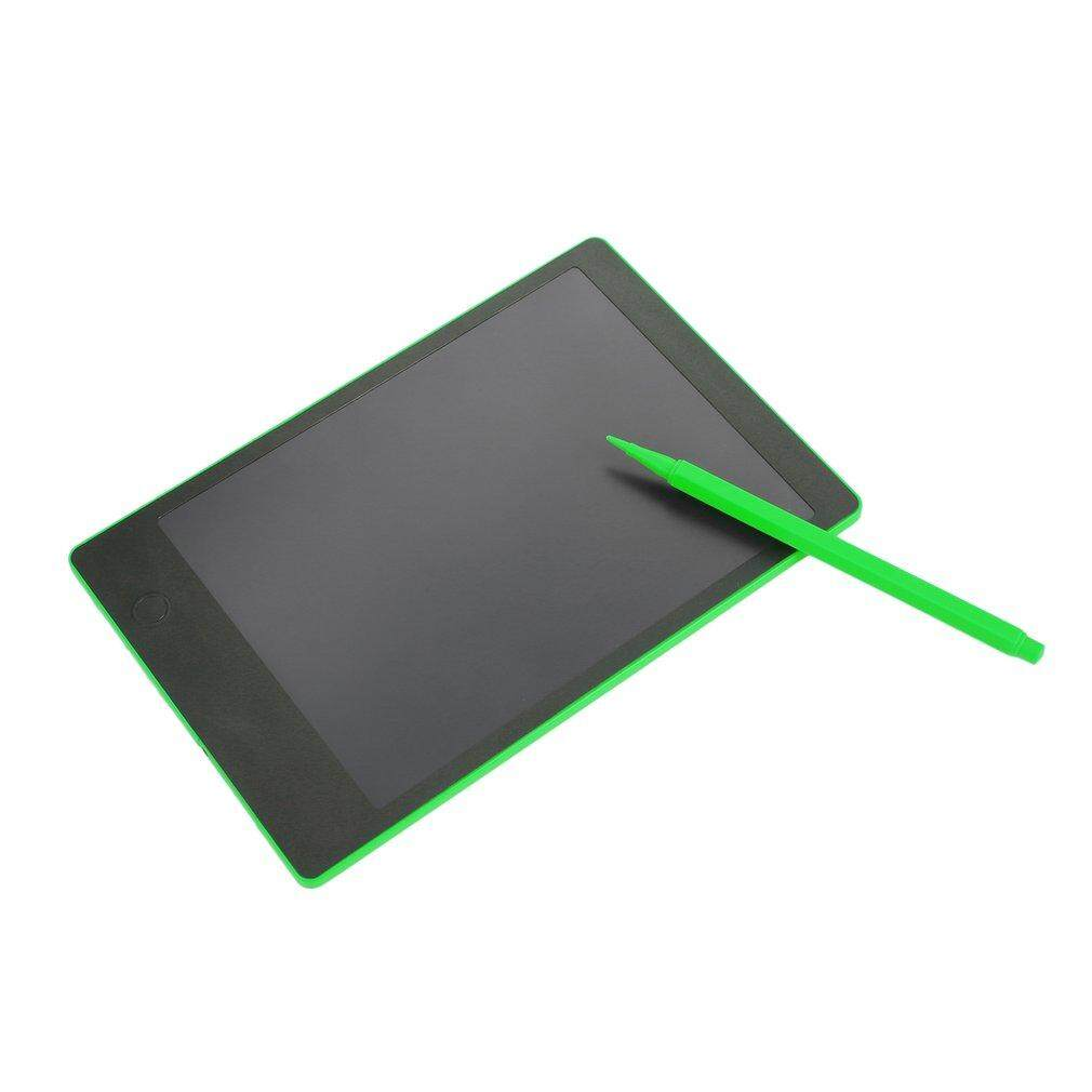 WLLW 7.5 Inch LCD Writing Tablet Digital Drawing Pad Portable Handwriting Board