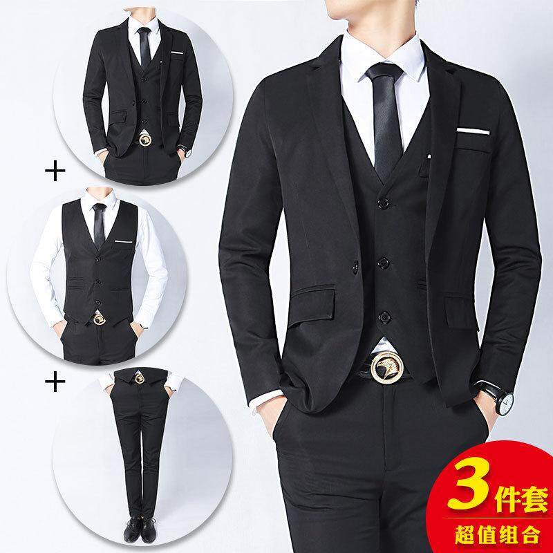 Suits For Sale Designer Suits For Men Online Brands Prices