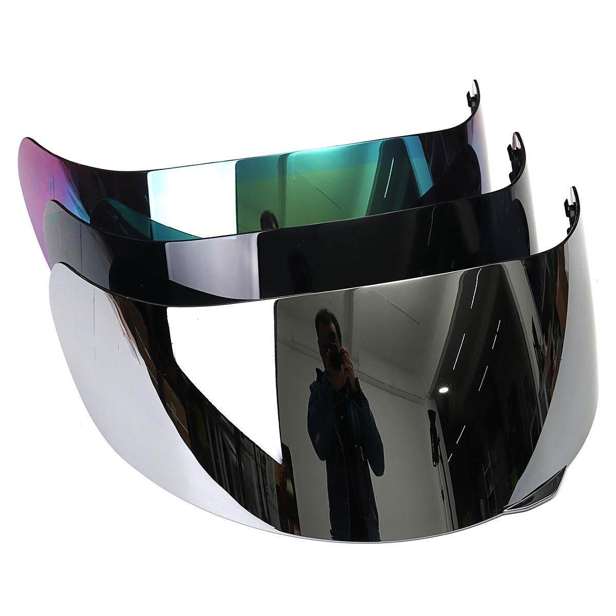 Fitur Helm Agv K3 Sv Elements Rossi 46 Double Visor Full Face K 3 3pcs Motorrad Anti Scratch Shield Visier Fur 316 902 K5 K3sv
