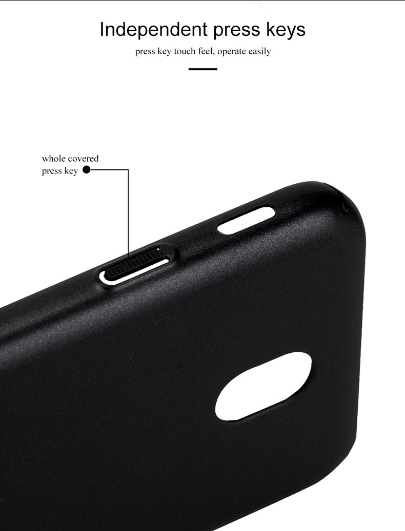 untuk Samsung Galaxy A3 2017 Case A320F Heavy Duty Armor Shockproof Silicone Karet Hard Back Phone. Source · getSubject() aeProduct.
