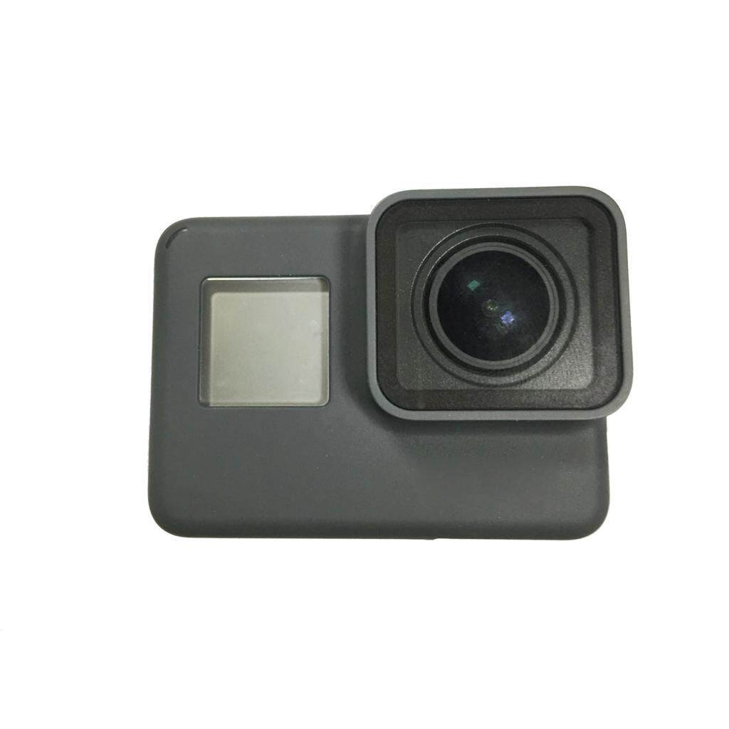 Miracle Shining Replacement Protective Lens for GoPro Hero 5 Action Camera