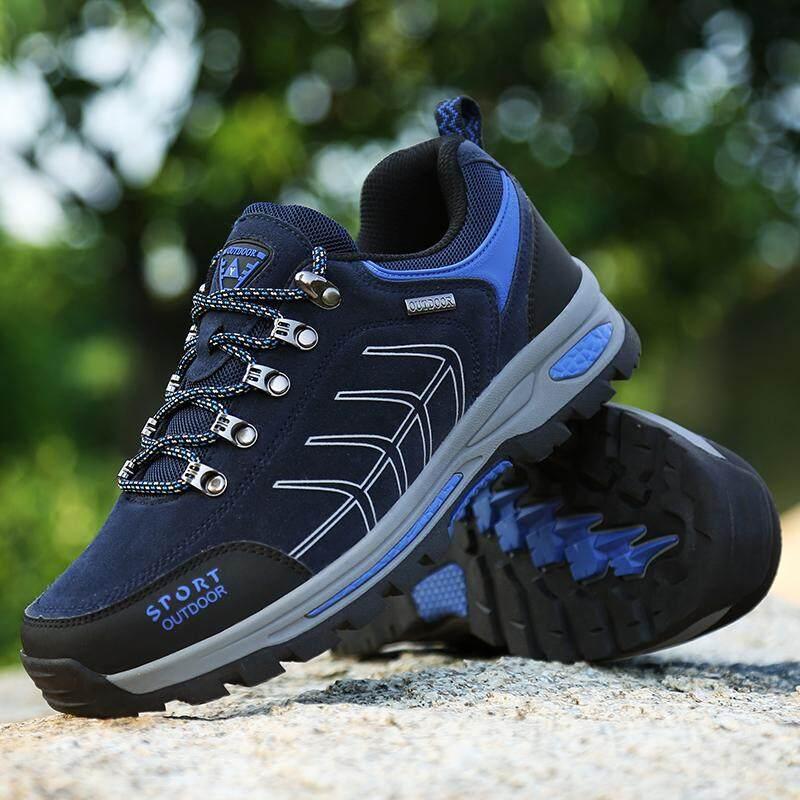 Detail Gambar Salomon Speed Cross 3 CS III GRATIS Sepatu Enteng Sepatu Pria  Breathable EUR 39 20d8b17f49