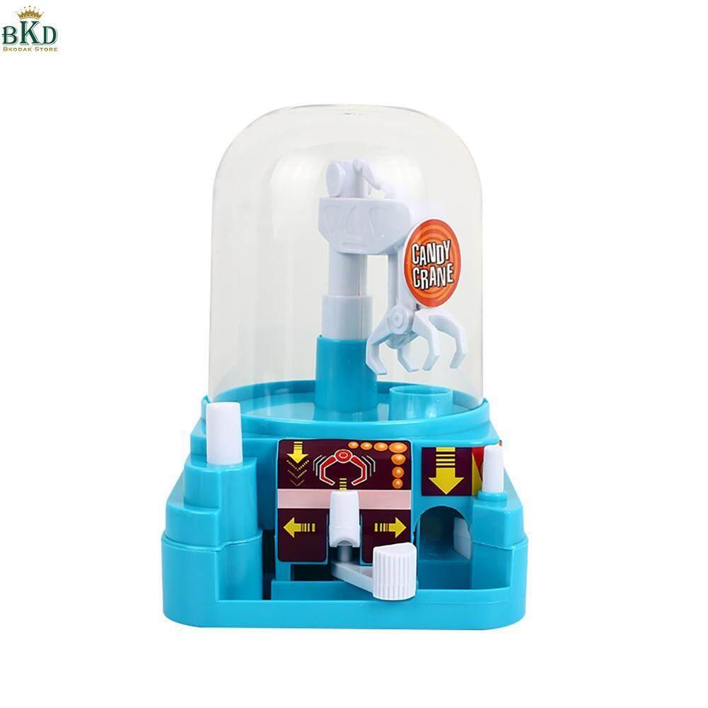 Hình ảnh Bkodak Store Lightweight 2 Colors Candy Machine Candy Game Machine