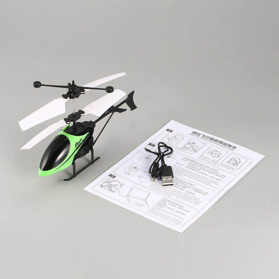 RC Cars for sale - Remote Control Cars online brands, prices