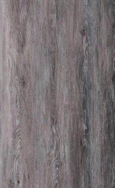 Premium Teraflor Vinyl Tiles Floor 5.5mm (Box of 10pcs) - Wood - Chianti Oak