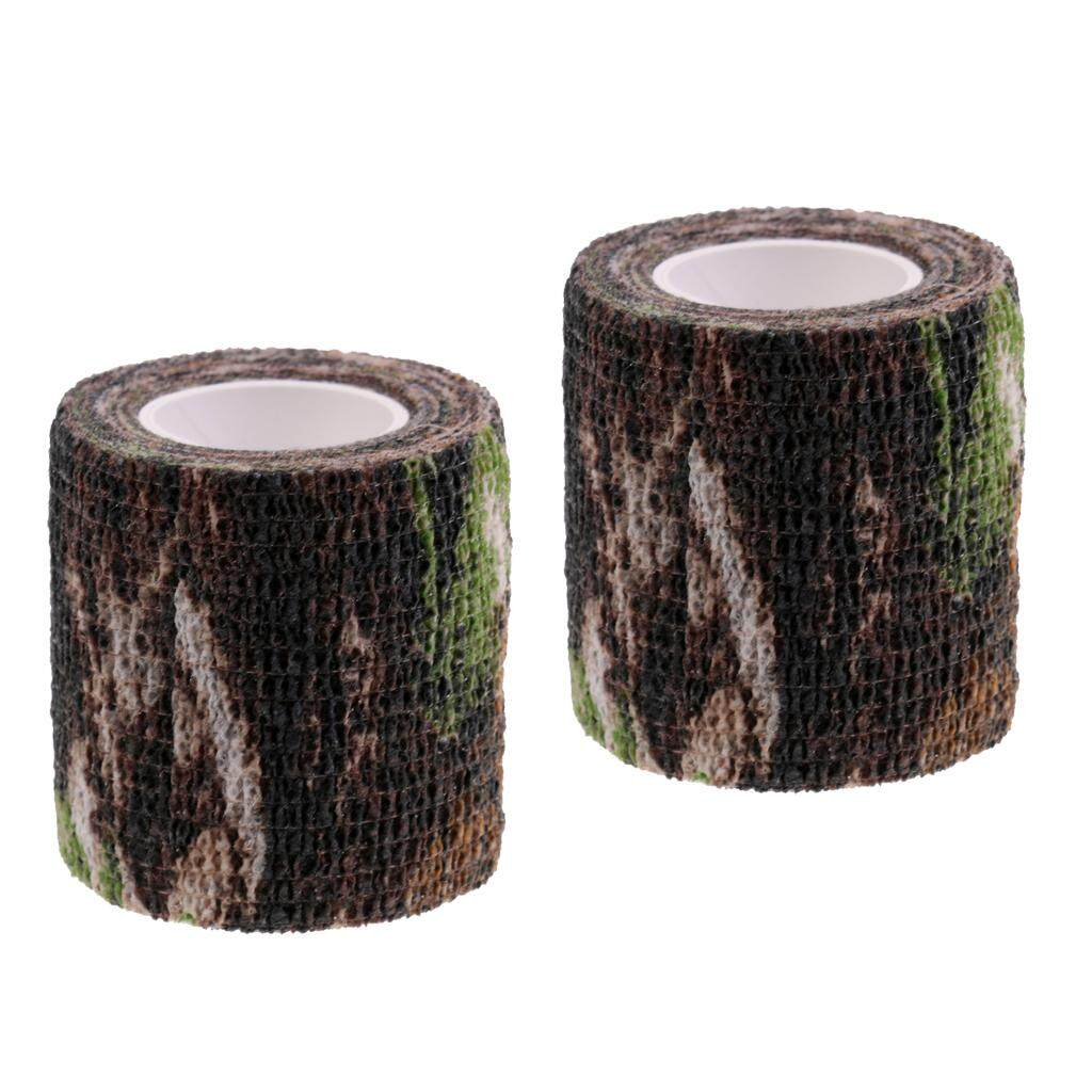 Buy Sell Cheapest Bionic Pria Relief Best Quality Product Deals Sol Sepatu Terapi Kesehatan Magnetik Flameer Outdoor Hunting Camouflage Self Stick Stealth Wrap Tape 5cm 45m Deadwood Camo