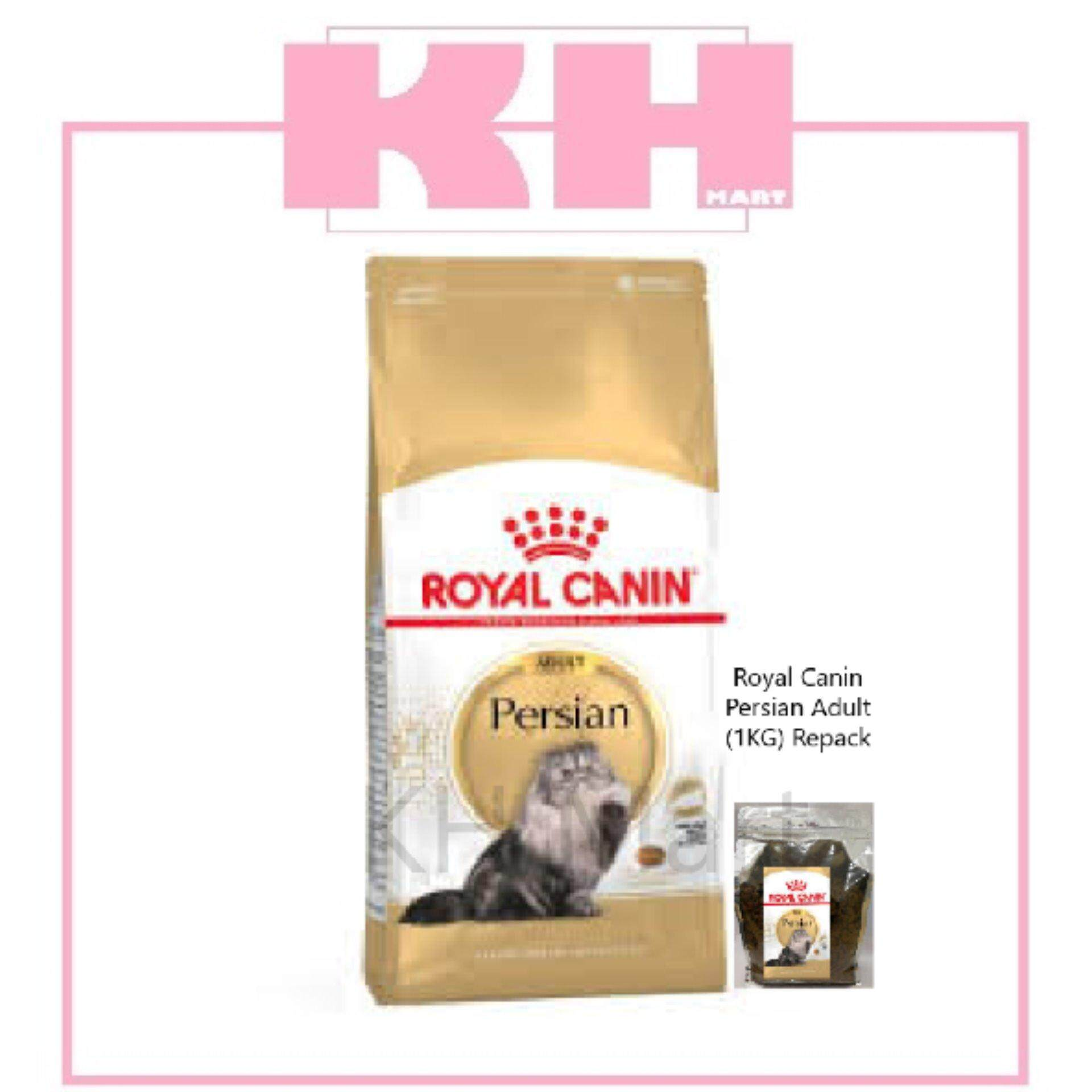 Sell 5 Kg Dry Cheapest Best Quality My Store Royal Canin 30 Persian Adult 500 Gr Myr 27