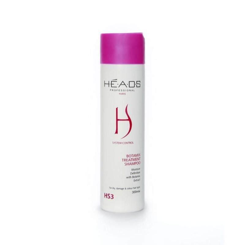 Botamix Treatment Shampoo HS3 300ML