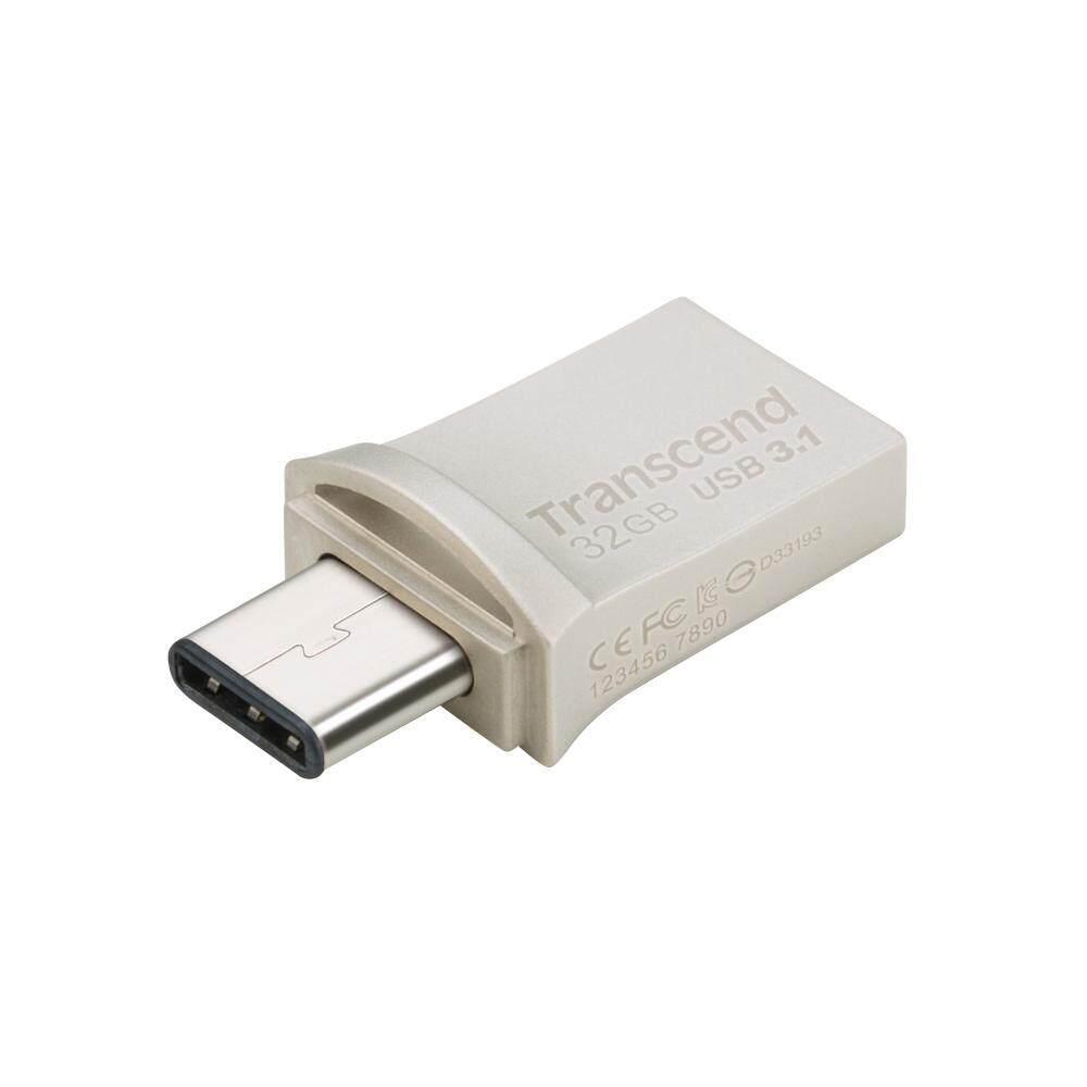 Ulasan Yang Terbaik Sandisk Ultra Dual Drive 128gb 130mb S Usb Type 32gb M30 Otg Flash Transcend Jf890s C 31