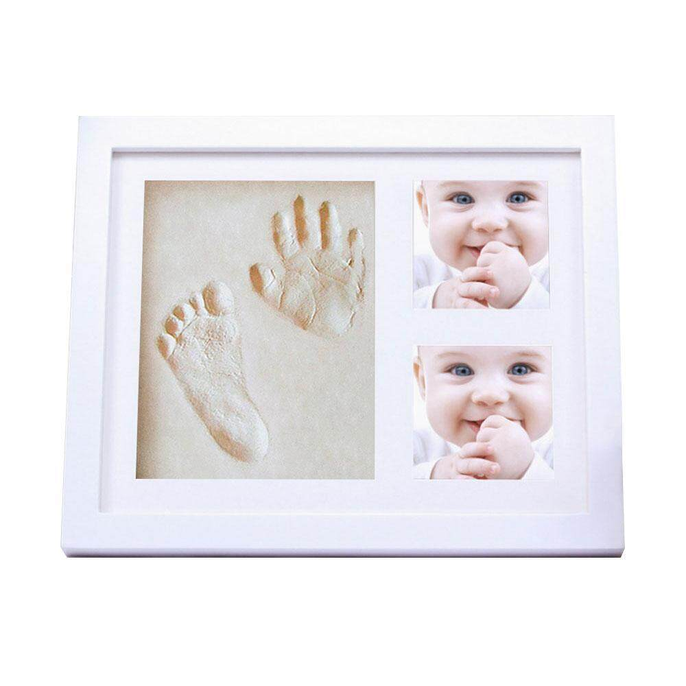 Nursery Picture Frames for sale - Kids Picture Frames online brands ...