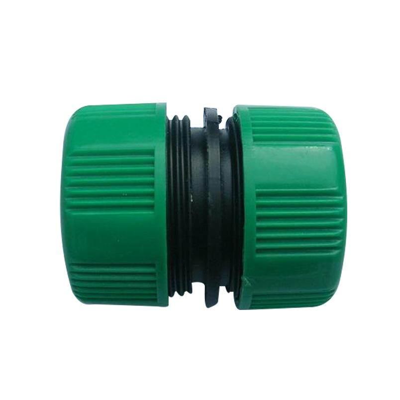 3/4 นิ้วท่อรดน้ำท่อเชื่อมต่อกลางแจ้งพลาสติกทำสวน By Beatuy 1.