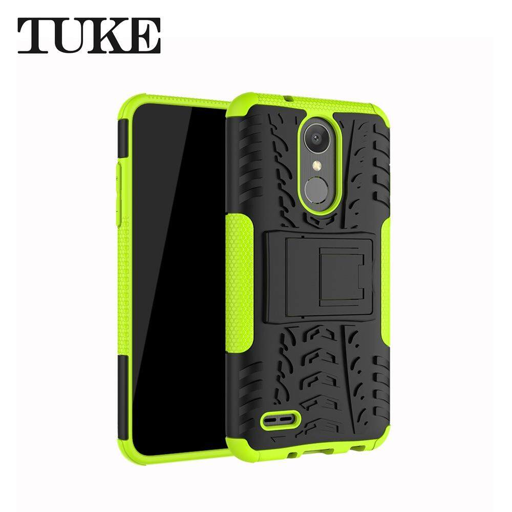 Promo Hardcase Lg K8 Update 2018 New Item Ume Eco Fullbody Xiaomi Redmi 4x Buy Sell Cheapest Fortune 2 Best Quality Product Deals 2in1 Tire Armor Case