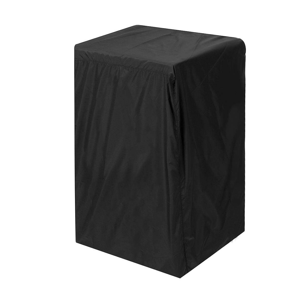 Durable Electric Smoker Cover Protects Masterbuilt Fade Resistant 30 Inch .
