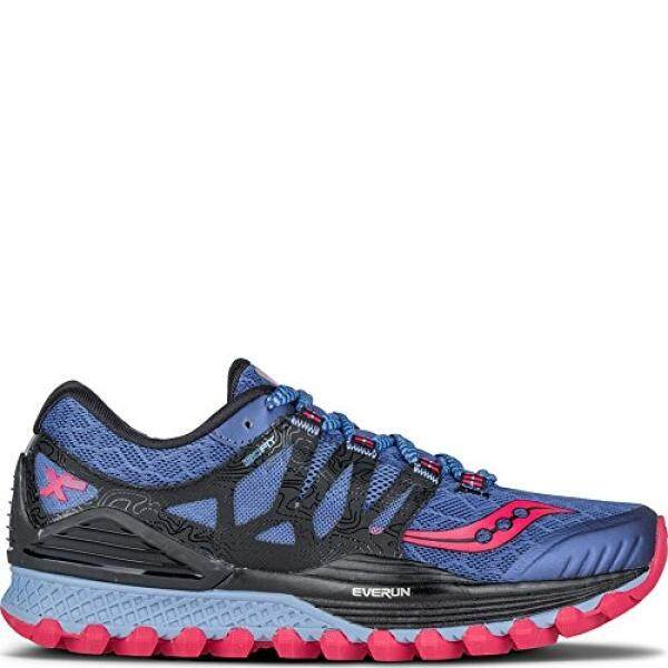 Saucony Philippines  Saucony price list - Sneakers for Men for sale ... 82a1ee73f091