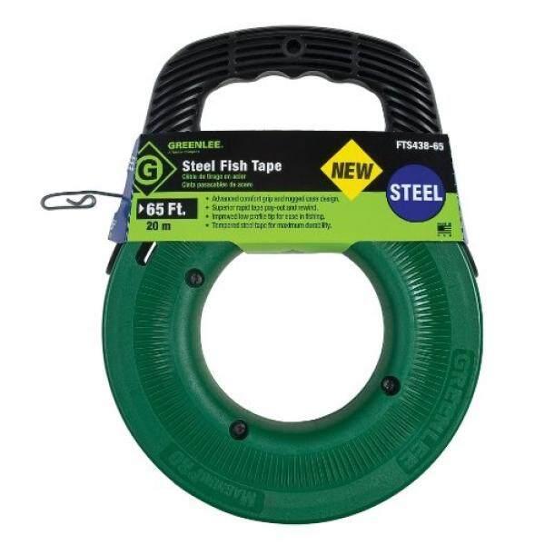 3//8-Inch Greenlee 7212SP32 Mild Steel Square Short Drawstud