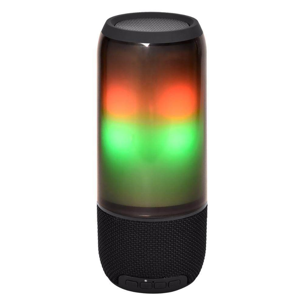 2018 Mini Smart Bluetooth Speaker Led Portable Wireless Speaker Pulse3 D Stereo Mp3 Player For Jbl Phone Computer Speakers