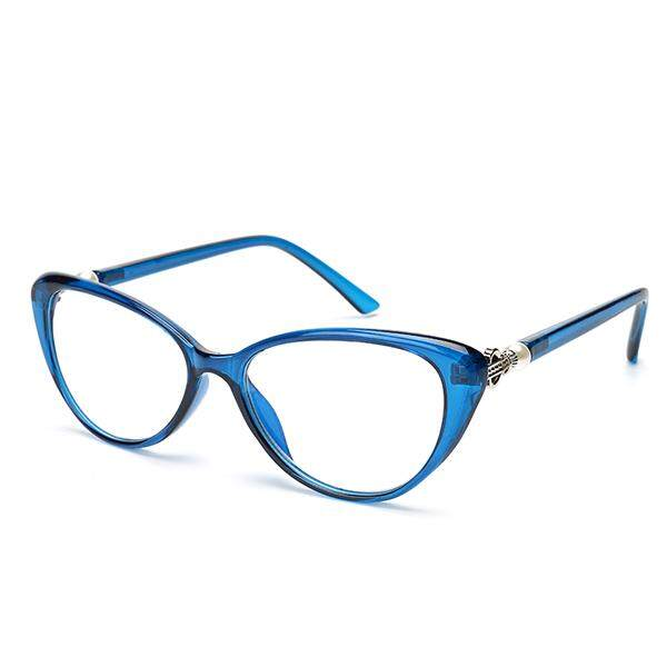 e8f4c6575d 100 Degree Portable Resin Readers Reading Glasses Spring Hinged Presbyopic  Glasses For Women And Men
