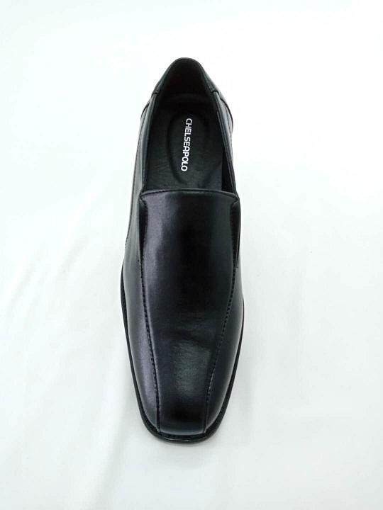 Chelseapolo Formal Shoes 5060