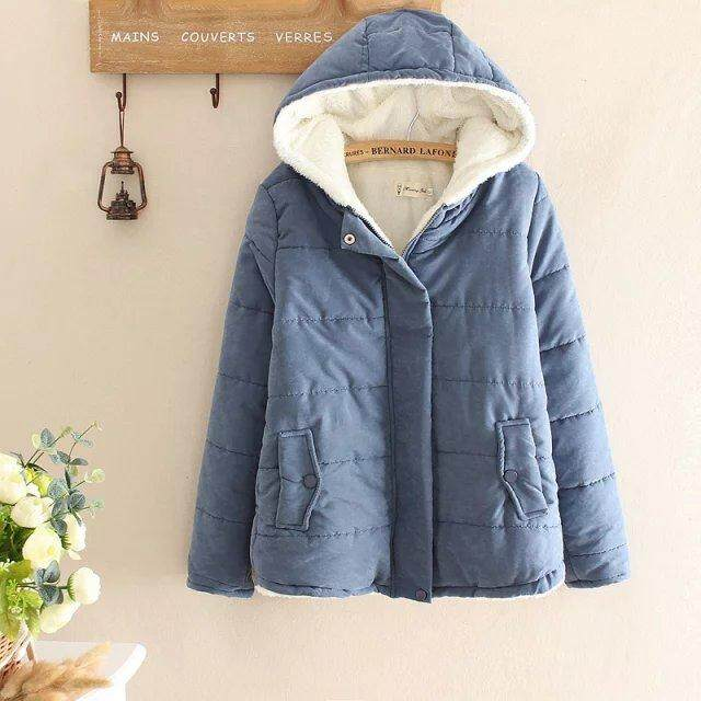 Coats For Women For Sale Womens Coat Jacket Online Brands Prices