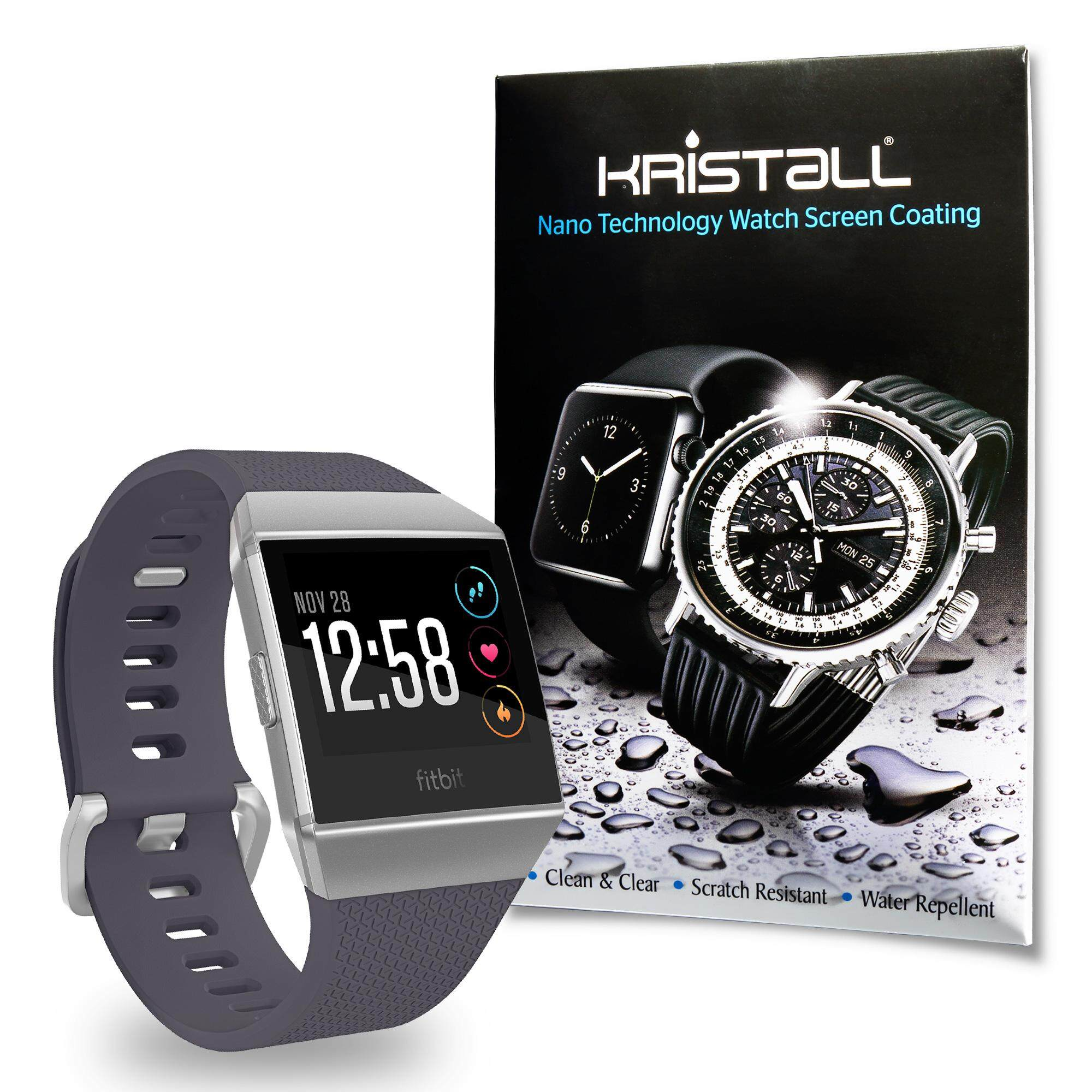 liquid forerunner watches watch garmin en unisex product running gps