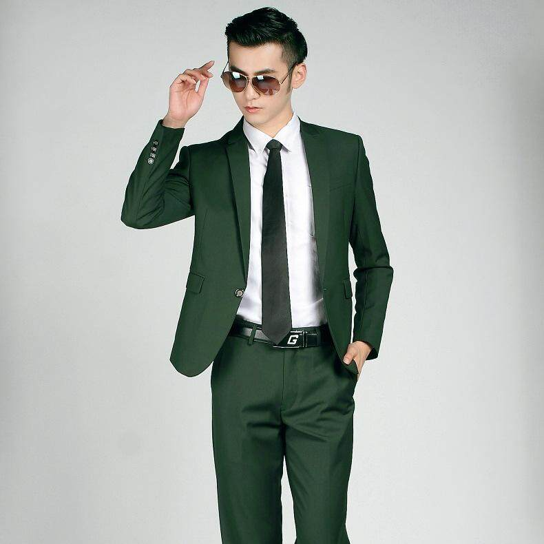 Suits For Men For Sale Formal Suits Online Brands Prices