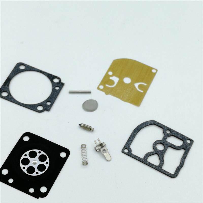 Carburetor Rebuild Repair Kit For STIHL MS170 MS180 MS210 MS230