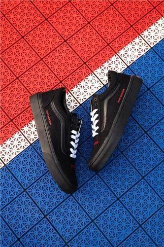 9a3252d5b4edde Vans Official Skate Shoes High Quality Old Skool 36 MEN EU 43
