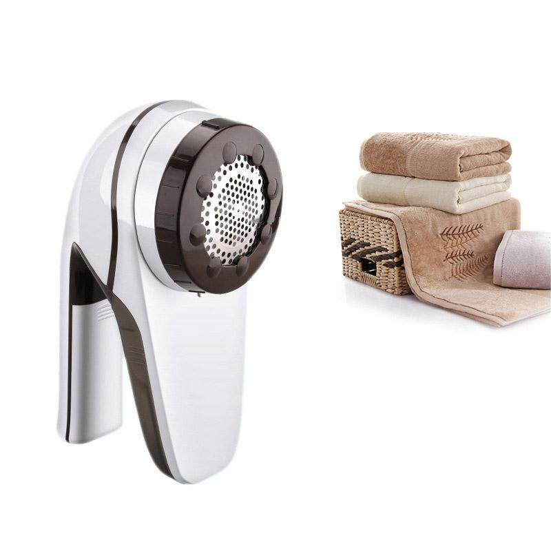 Rechargeable Household Lint Remover Practical Pilling Shaver EU Specification Specification:EU specification - intl