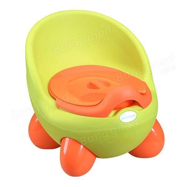 Toilet Bowl For Bb Sit Implement By Audew.