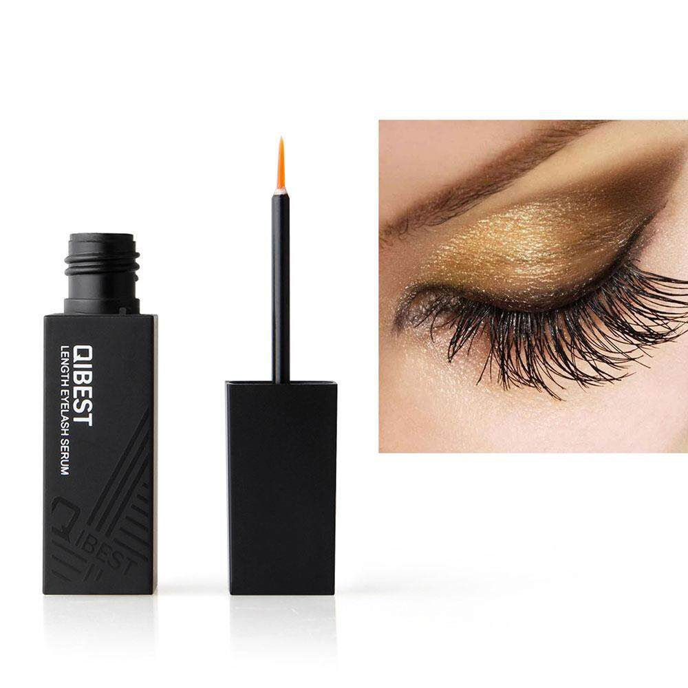 leegoal Eyelash Growth Serum Long Eyelashes Enhancer Eyebrows Thick Curling Philippines