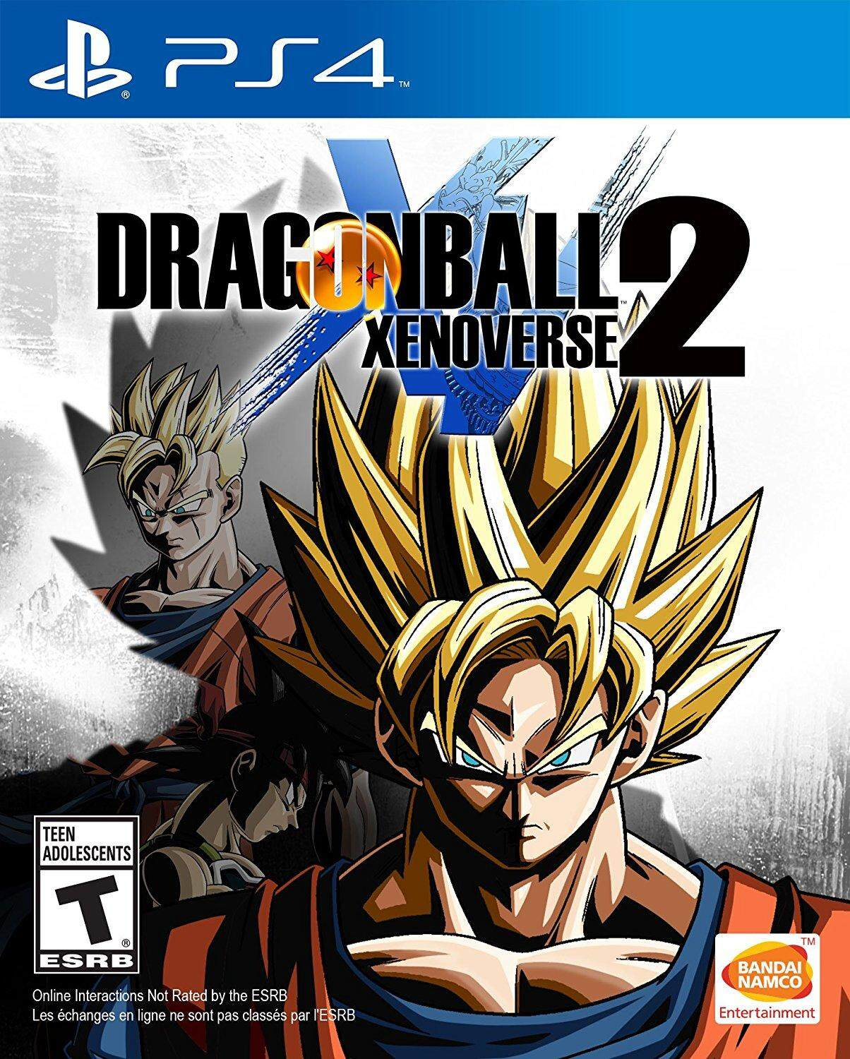 Cek Harga Ps4 Dragon Quest Builder R3 Terbaru Malaysian Kios Sony Playstation Mass Effect Andromeda Ball Xenoverse 2