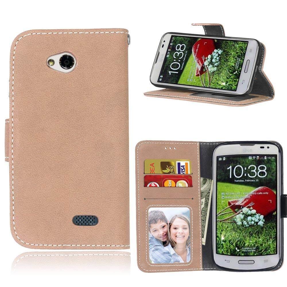 Pola dompet slot kartu kupu kupu PU kulit untuk menutupi kasus Samsung Galaxy J2. Source. Source ... Menutupi Case LG Stylo 2/LG. Source · LG Optimus L70 .