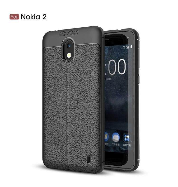 For Nokia 2 / Nokia2 5.0