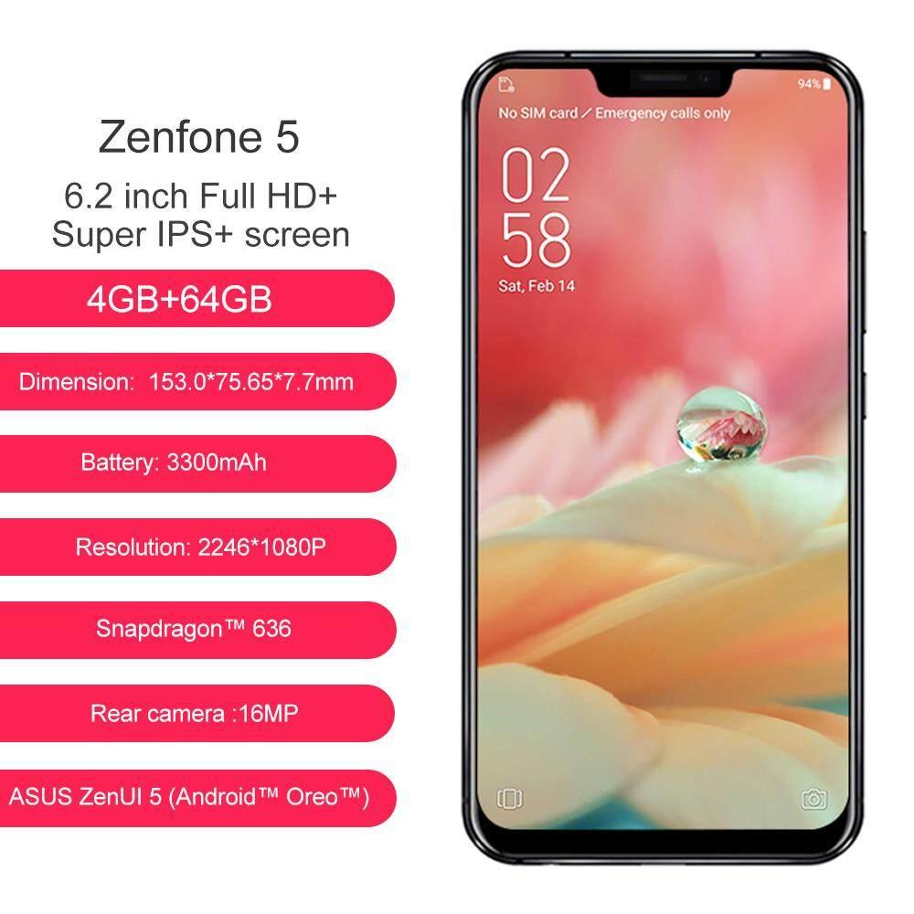 Buy Latest Mobile Phones | Smartphone | Lazada