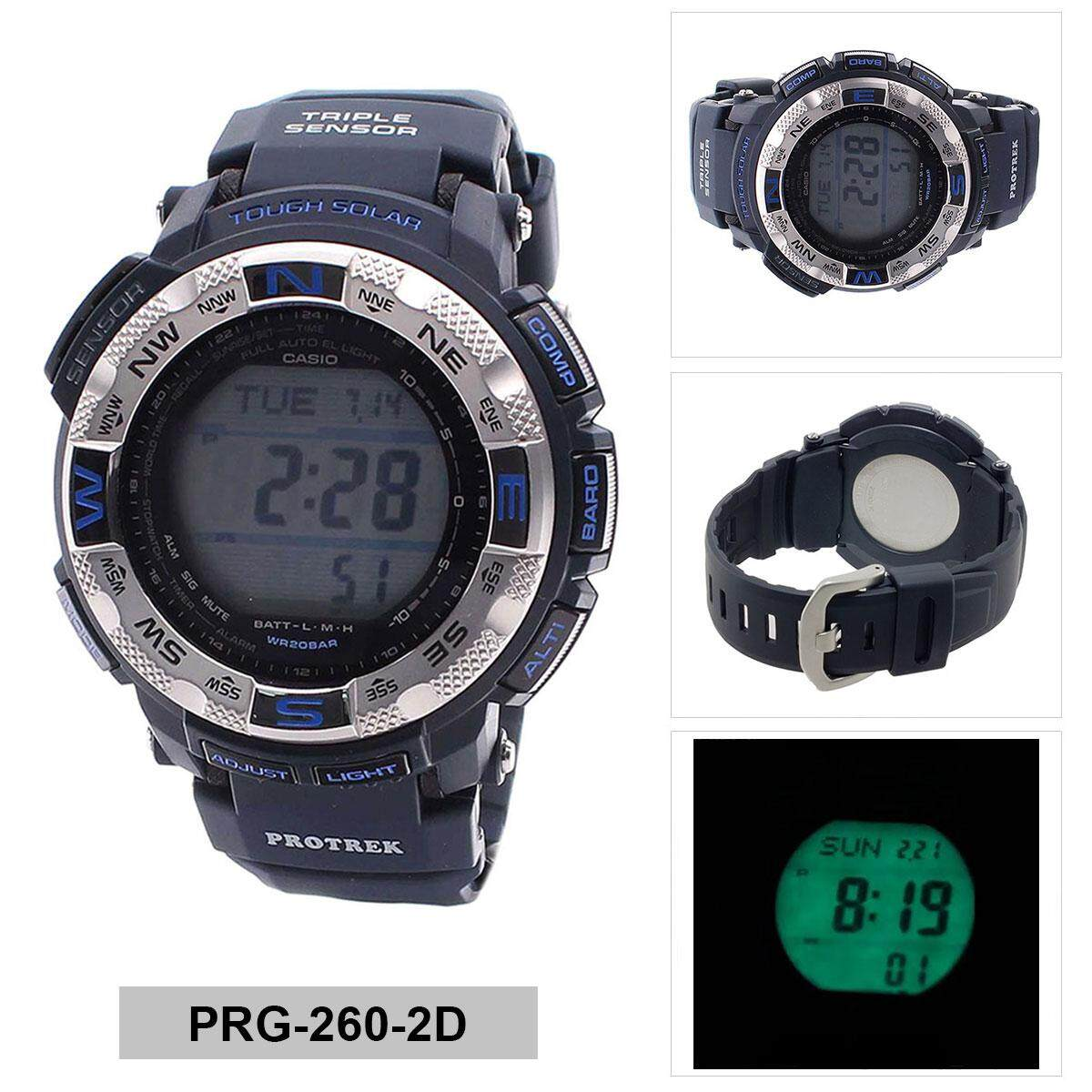 Sell Casio Protrek Prx Cheapest Best Quality Th Store Pro Trek Prg 600yb 3 Thb 5270