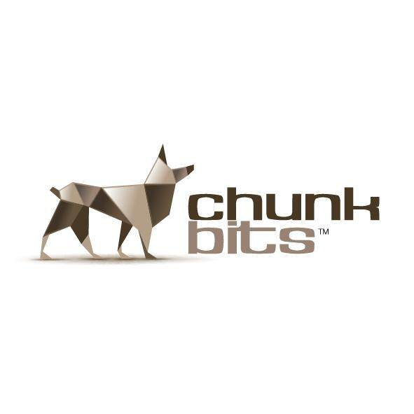 Chunk Bits Lamb & Rice