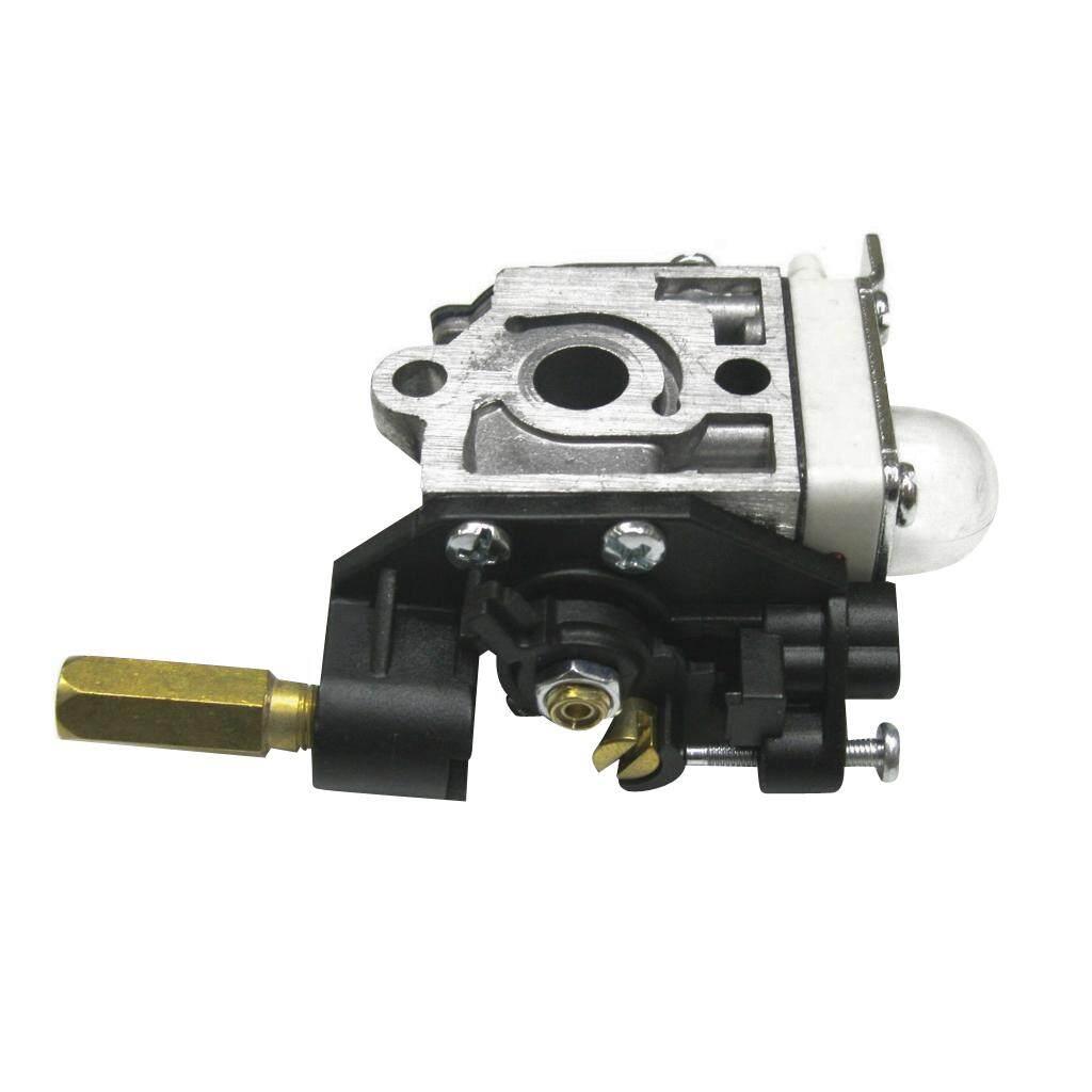 MagiDeal Carburetor Carb for RB-K70A Echo A021000720 A021000721 A021000722 A021000723