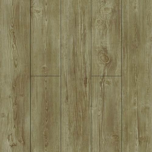 RR Vinyl Tiles Wood 2mm - RW5653 (Box of 16pc)