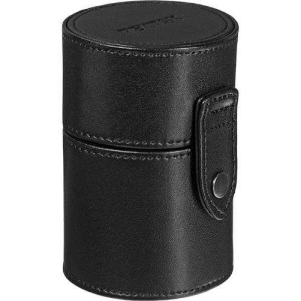 Pentax O-CC1516 Lens Case for 02 and 06 Q-Series Zoom Lenses