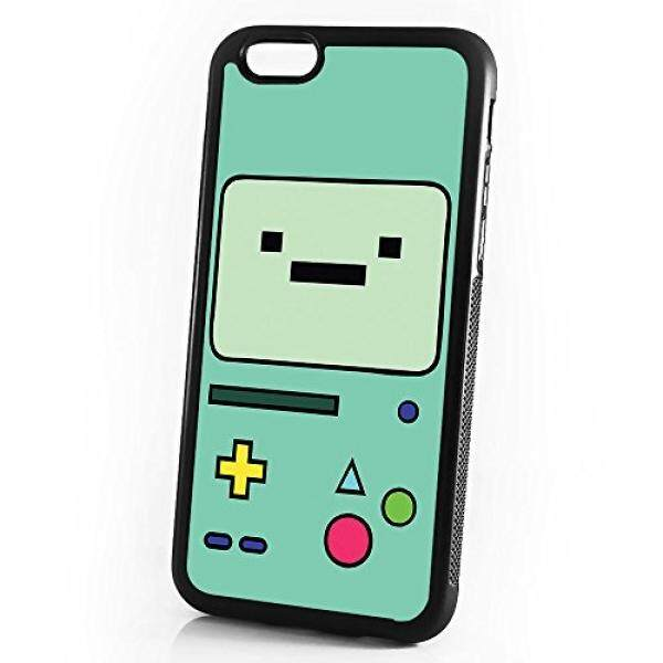 Smartphone Cases Cases Pinky Beauty Australia ( For iPhone 8 ) Phone Case Back Cover - HOT10533 Video Game Adventure Time - intl