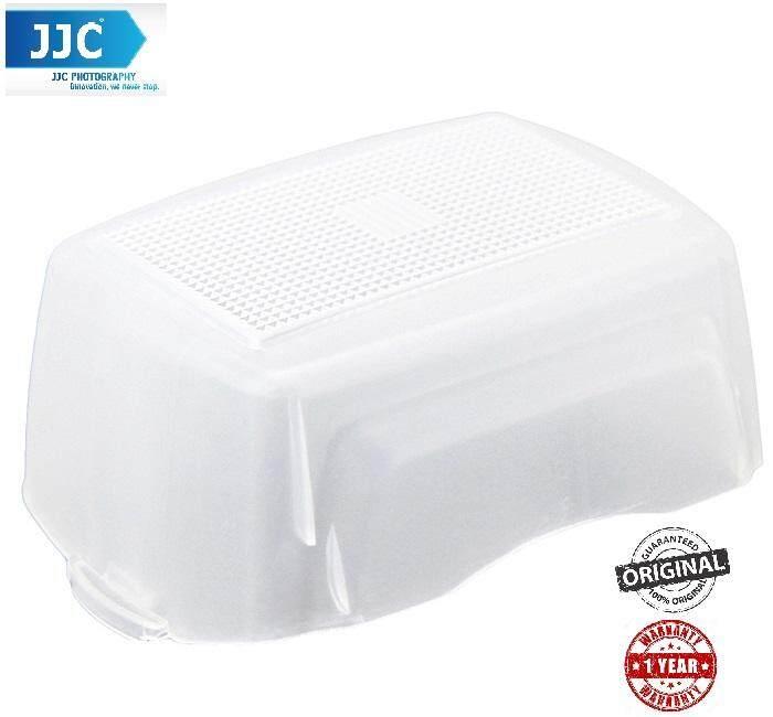 JJC FC-26H Flash Diffuser for Nikon SB910 , SB900